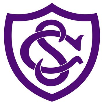 Glendower Preparatory School logo
