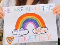 Hannah Smart Rainbow