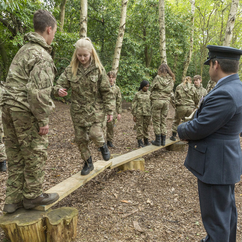 CCF Inspection 2019_28