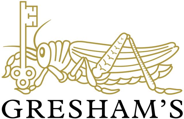 Grasshopper_gold logo_lrg