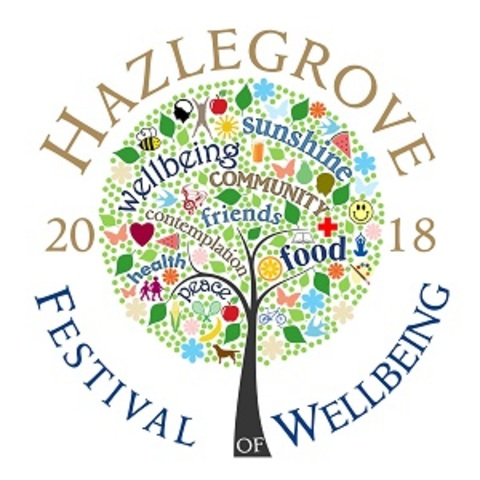 Festival of Wellbeing Logo (3)resized