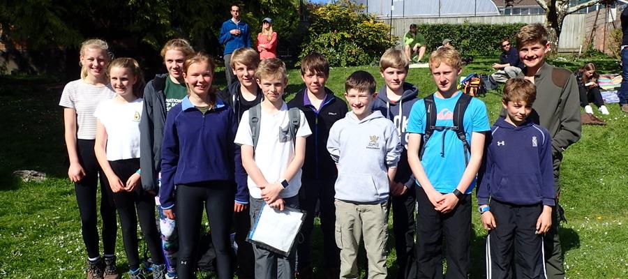 Exmoor Challenge 2019 (1)