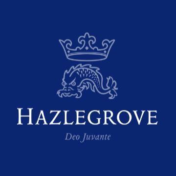 Hazlegrove