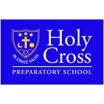 Holy Cross Preparatory School