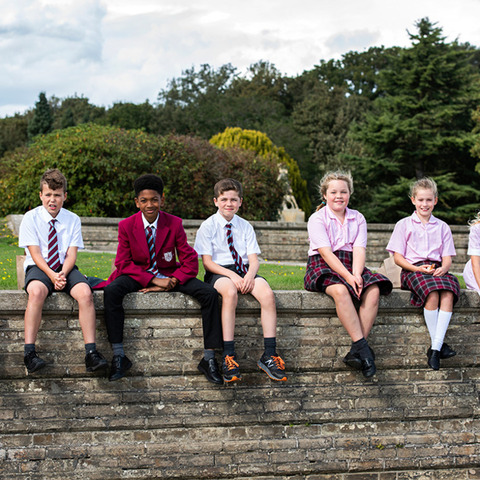 ipswich_high_school-prep_school_careers