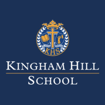 Kingham Hill School