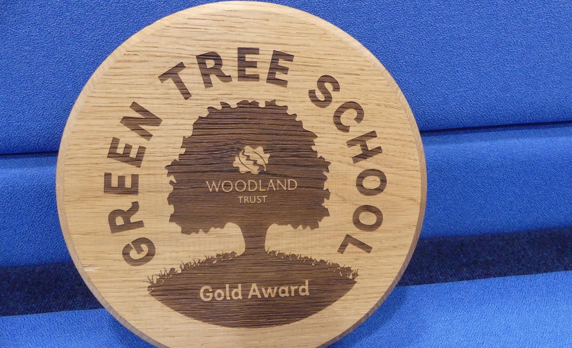 Kingshott Gold Award (6)