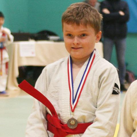 KEJ Judo Press2