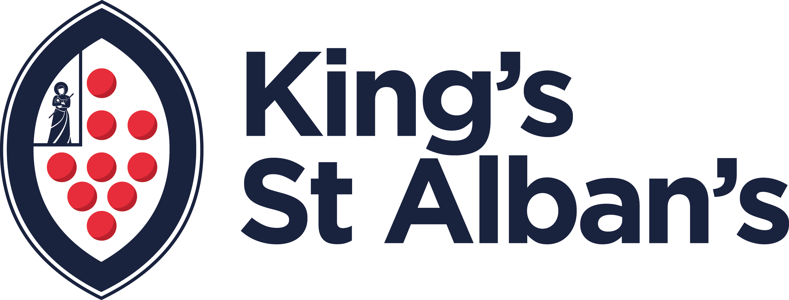 King's St Alban's School
