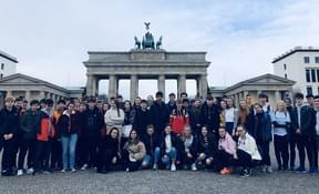 Berlin 2020-6