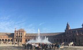 Seville 2020-9