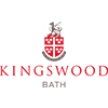 Kingswood School logo