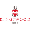 Kingswood Preparatory School logo