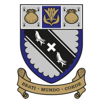 Lancing College Prep Hove logo