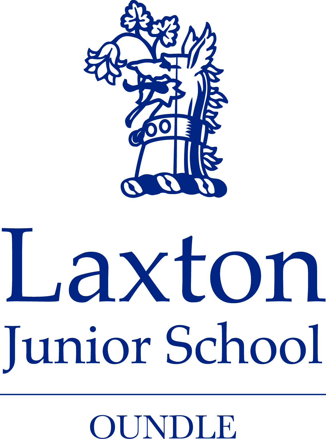 Laxton Junior - Oundle School