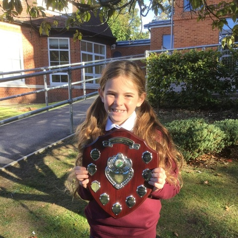 Libby Tennis Shield 1 Oct 2018 a