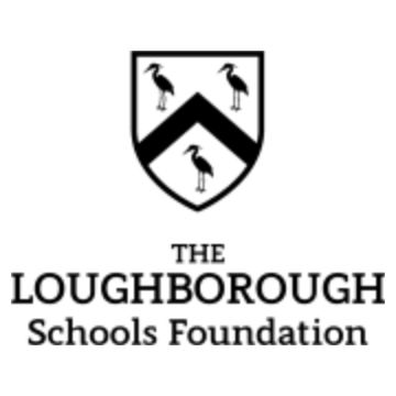 Loughborough Schools Foundation