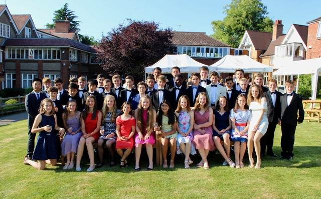 Year8Leavers26