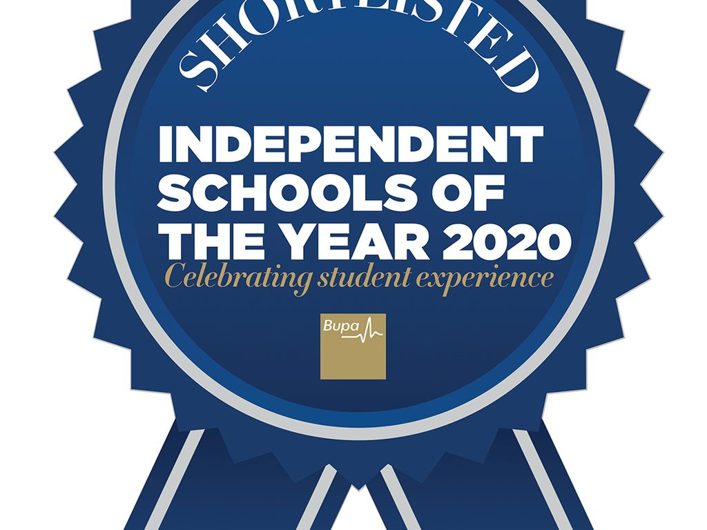 ISP-Awards-Rosette-Shortlisted-20195