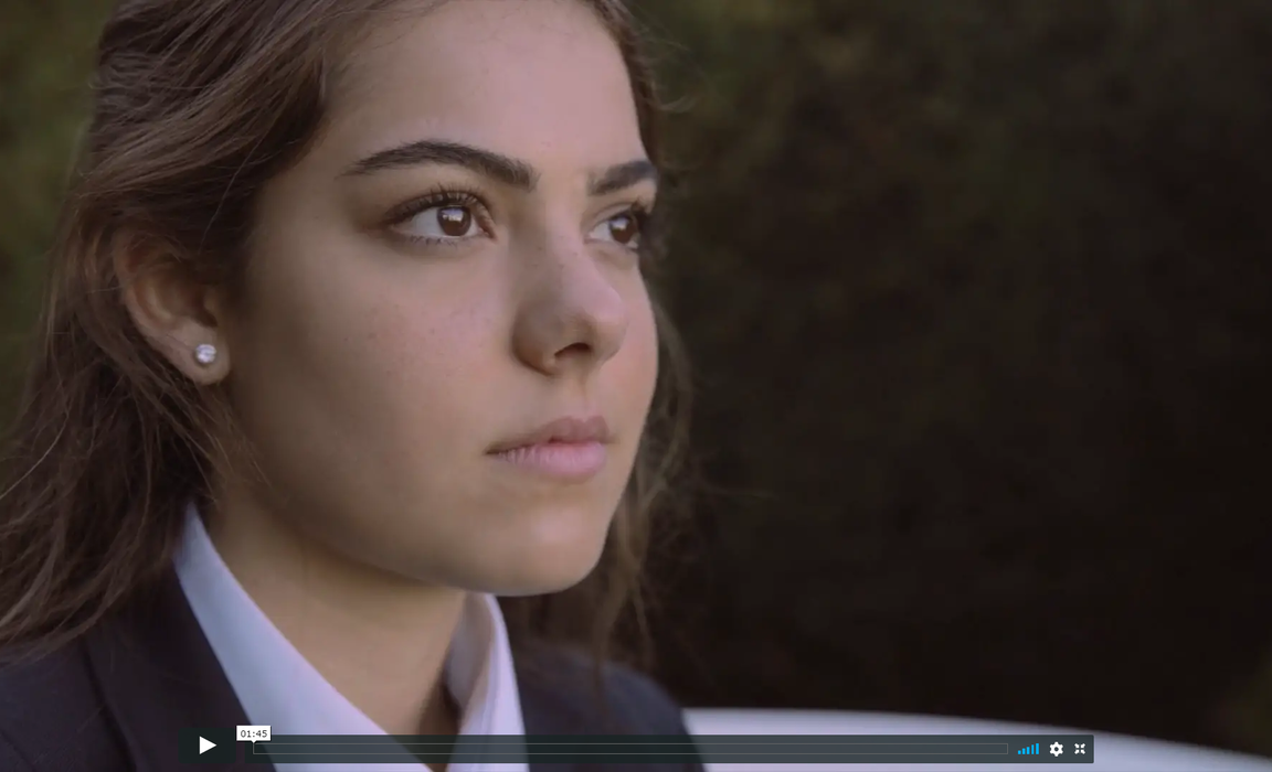 Photo of Video Image for Manor House School film