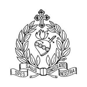 Marymount International School logo