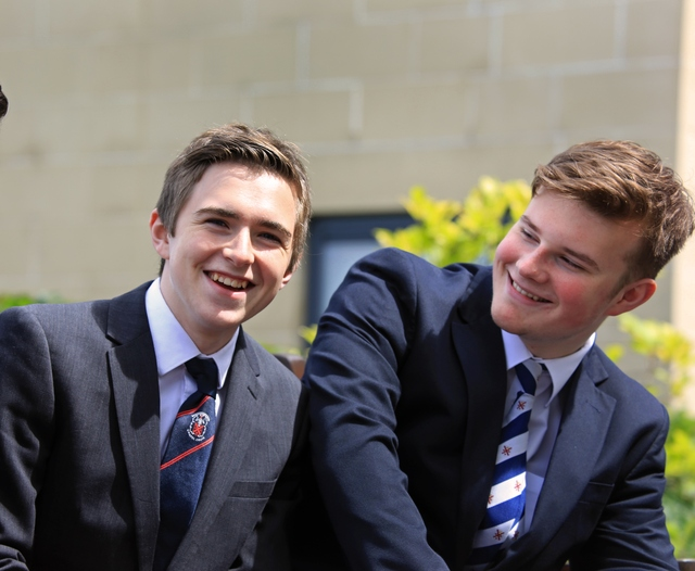 2.Merchiston-Castle-School-Sixth-Form-Happy