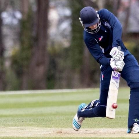 Merchiston-Castle-School-Cricket