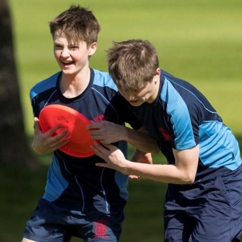 7.Merchiston-Castle-School-Friendship