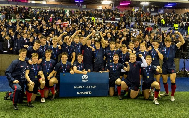 MErchiston-Castle-School-Rugby-Champions