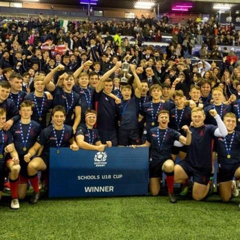MErchiston-Castle-School-Rugby-Champions