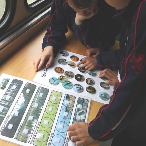 Merchiston-Castle-School-Zoo-Bus