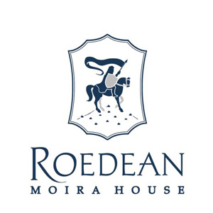 Roedean Moira House Junior School