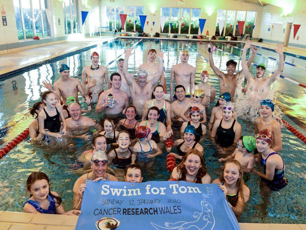 Swim for Tom 2020-4884