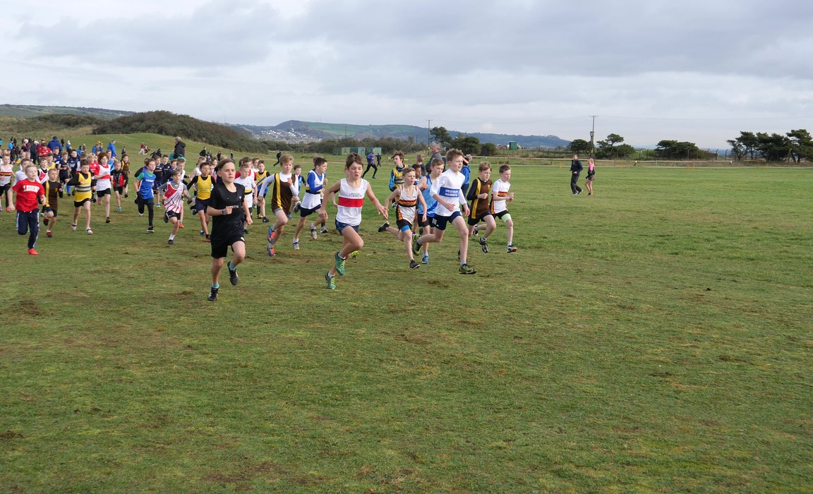 Gwent League Pembrey3