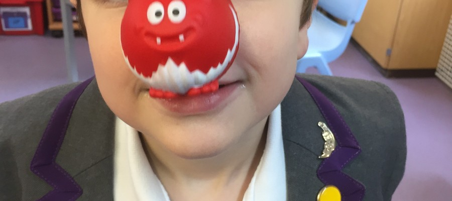 Red Nose Day 19 3