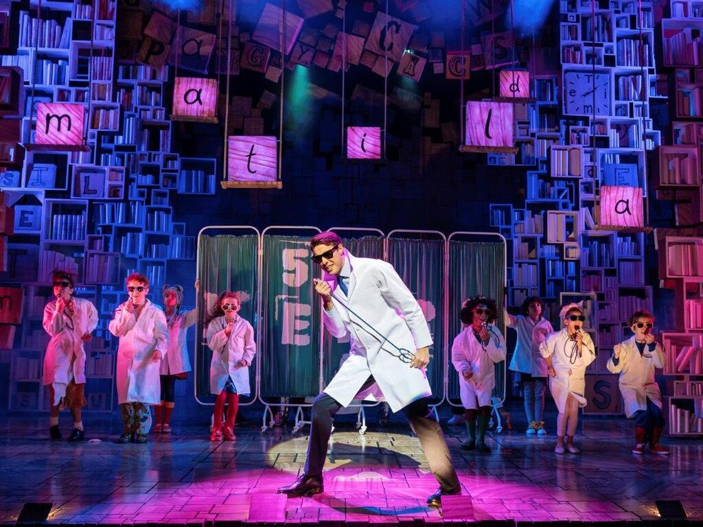 2-The-RSCs-Matilda-The-Musical-Sept-2019
