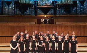 IMG-3943 Choir Barnardos winners 2020 edit