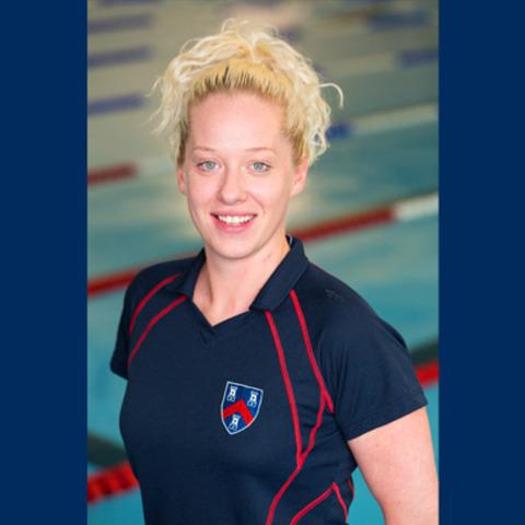 Emma CB Director of Swimming web