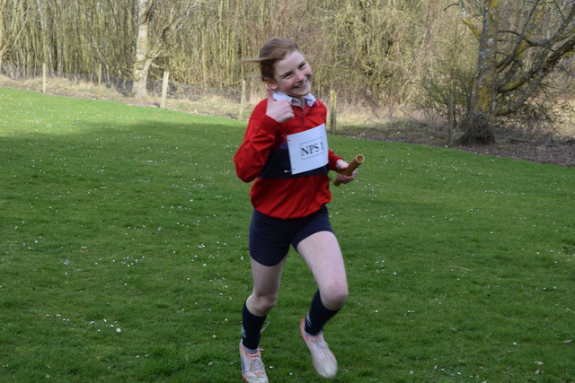 Primary-Schools-Cross-country-Northbourne-Park-2019 (49)