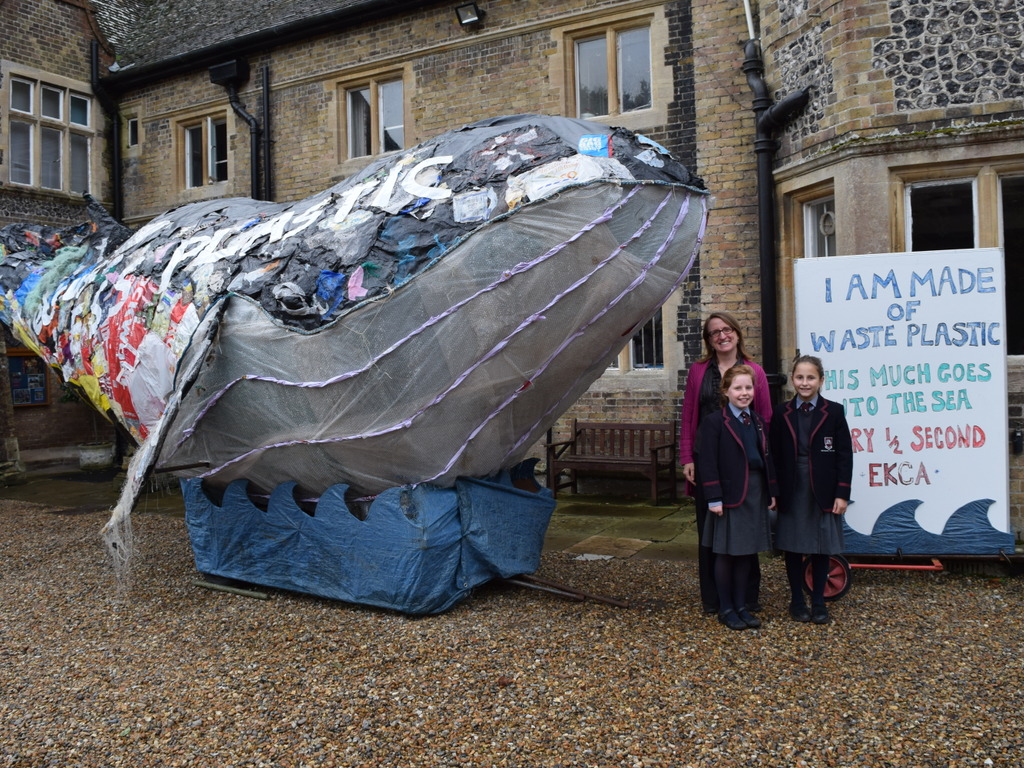 Plastic-Whale-Northbourne_Park-School-2019 (16)