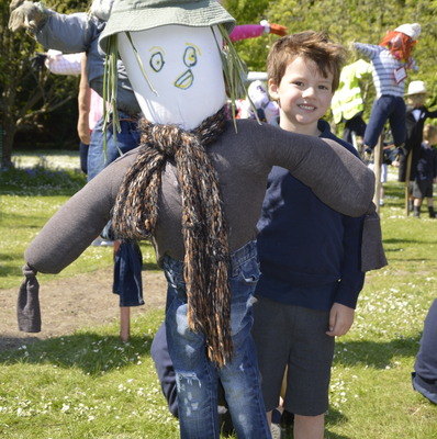 Northbourne_Park_Pre_Prep_Scarecrows (61)