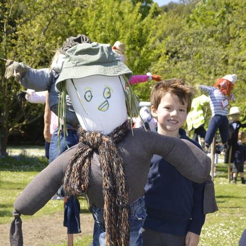 Northbourne_Park_Pre_Prep_Scarecrows (61)