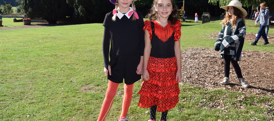 European_Day_of_Languages-Northbourne-Park-School-2018 (4)