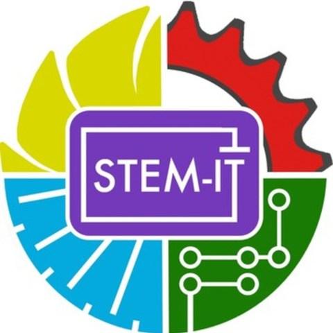 STEM IT