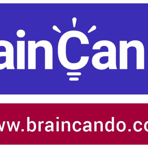 BrainCanDo_CMYK_HiRes