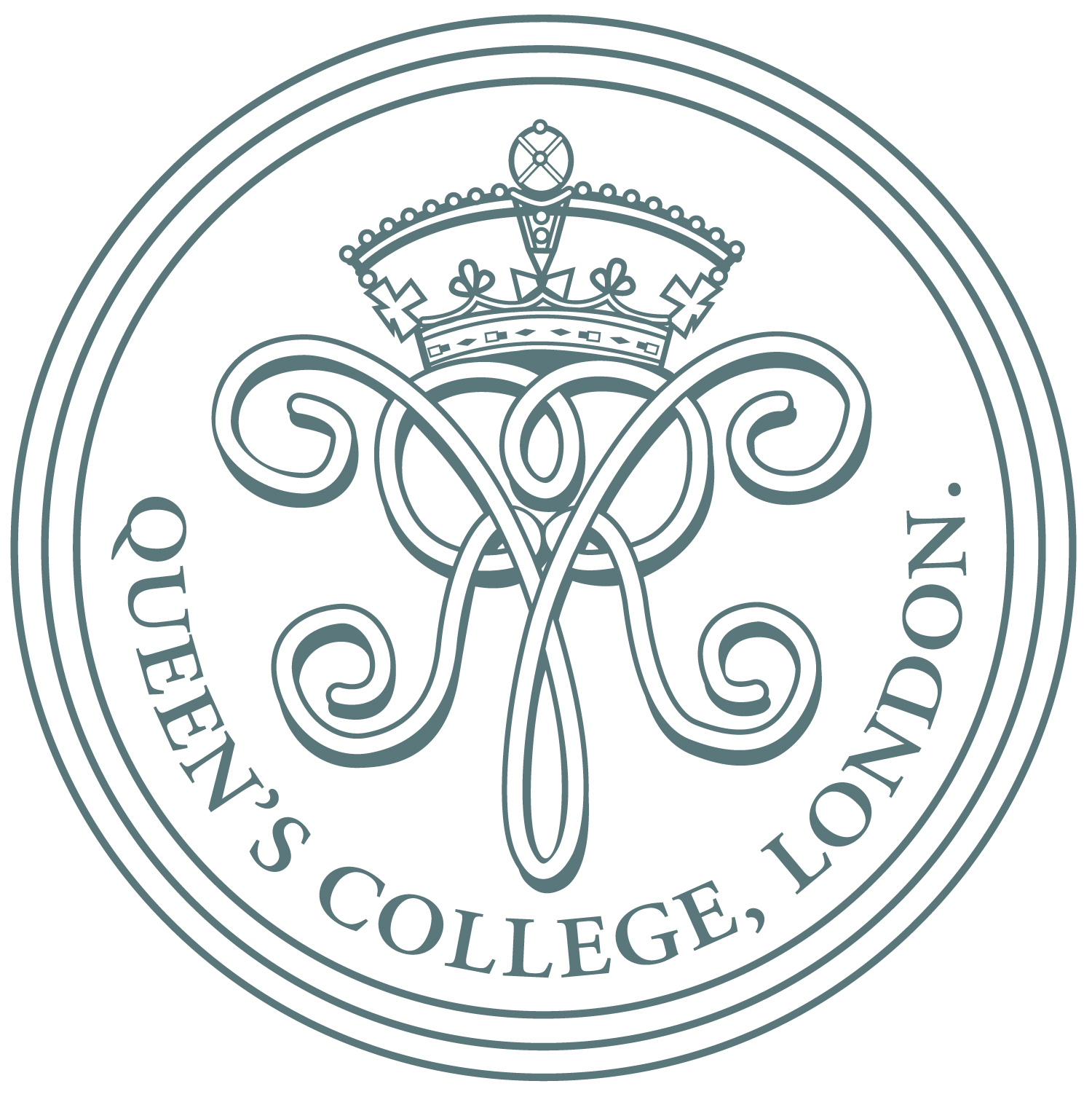 Queen's College London