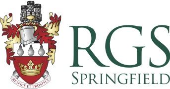 RGS Springfield