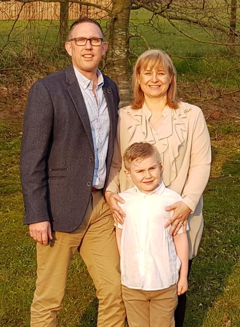 Matt Turner and Family (1) (1)