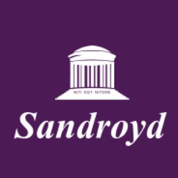 Sandroyd School