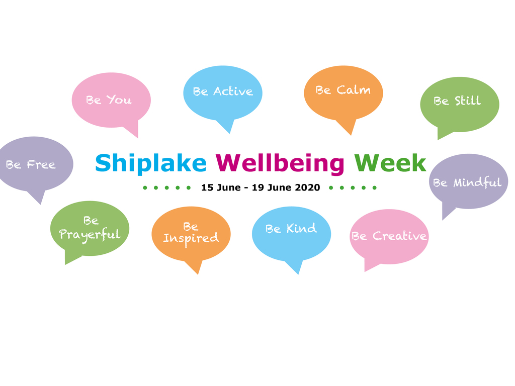 Wellbeing-Week